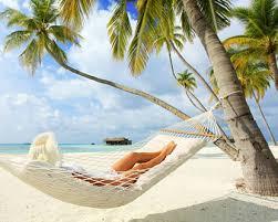 last minute travel deals last minute vacation specials