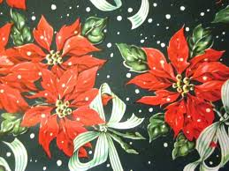360 best wrapping paper images on