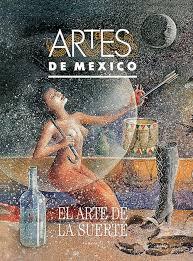 Arte De Mexico Light Fixtures by Artes De Mexico 13 El Arte De La Suerte The Art Of Fortune