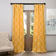 Home Decor Fabric Uk by Plain Yellow Ready Made Curtains Uk Homeminimalis Com Beige Colour