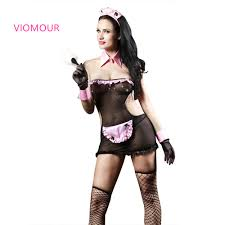 high quality halloween costumes for women high quality costumes for french maid buy cheap costumes for