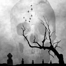 halloween images for background black and white online buy wholesale halloween background from china halloween