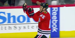 Andrew Shaw Meme - andrew shaw on apparent video of him shouting gay slur at official