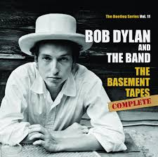 The Basement Lyrics Another Basement Tape Track From Bob Dylan