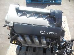 jdm engines u0026 transmissions toyota osaka jdm motors