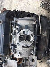 2004 dodge ram 1500 intake manifold car truck intake manifolds for ram 1500 ebay