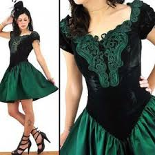8th grade graduation dresses with straps pictures fashion gallery