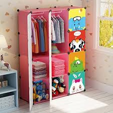 space organizers cute room organizers amazon com