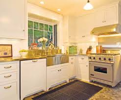 Kitchen Renovation Costs by Killer 1920s Kitchen Cabinets Kitchen Cabinet And Layout