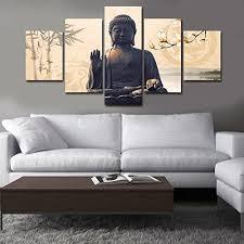 buddha home decor amazon com