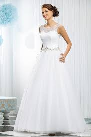 Wedding Dresses With Straps La Lucienne 2015 Wedding Dresses U2014 Luxury Bridal Collection