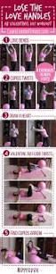 Youtube Com Let The Bodies Hit The Floor by Best 25 Gym Ab Workouts Ideas On Pinterest Abs Weights Ab