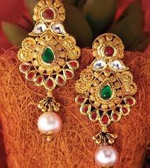 earrings in grt grt jewellers photos madurai city madurai pictures images