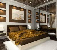 astonishing best bedroom setup photos best idea home design