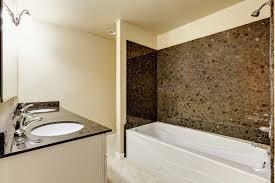 Bathtub Restore Fox Valley Bathtub Refinishing Tubs Showers Countertops