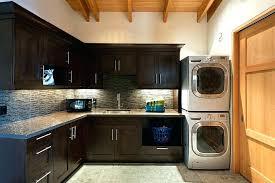 custom laundry room cabinets custom laundry room cabinets cabinets custom laundry rooms 1 custom