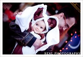 Aang Halloween Costume Halloween Prequel Homemade Momo Aang Costumes Needles
