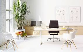 Humanscale Sit Stand Desk by Sit Stand Desks That Will Change Your Work Life U2014 Office Designs Blog