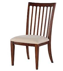 boston store bridal gift registry chairs benches furniture boston store