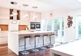 plexiglas für küche fliesenspiegel kuche plexiglas ka 1 4 chen fliesenspiegel ka 1 4