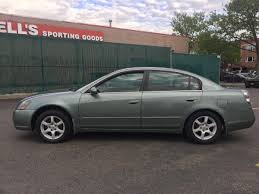 nissan altima coupe under 7000 2006 nissan altima coupe in new york for sale 23 used cars from