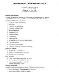 Resume Example For Cashier by 19 Bank Clerk Resume Sample Operations Specialist Resume