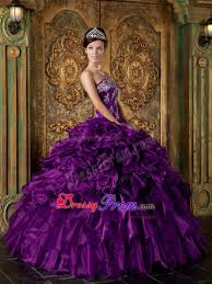 dresses for sweet 15 with jackets prom dresses green quince gowns summer homecoming
