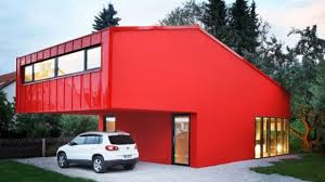small house design ideas small modern and minimalist houses 1
