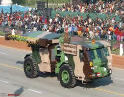 indian army jeep 4x4s in the indian army page 4 team bhp