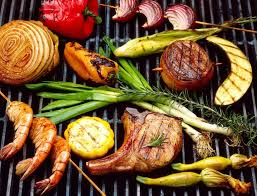 foods allowed on the paleo or caveman diet