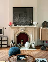 required reading brooklyn interiors from rizzoli remodelista