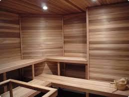 Bathroom Benches Cedar Shower Bench Militariart Com