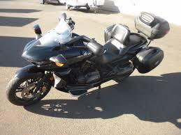 Oregon Motorcycles For Sale Cycletrader Com