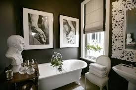 grey and black bathroom ideas grey white and black bathrooms home design plan