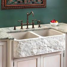 marble kitchen sink review staggering stone kitchen sink potting sink mydts520 com