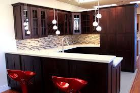 bathroom beauteous beautiful espresso kitchen cabinets paint