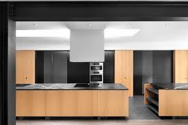 Kitchen Faucet Extension Bar Stool Hardwood Floor White Vanity Cabinet Dark Cabinet Shelves