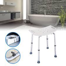 si e baignoire personnes ag s tabouret de réglable baignoire siège pour salle de bains