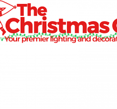 blog u2013 christmas light installers albany ny professional