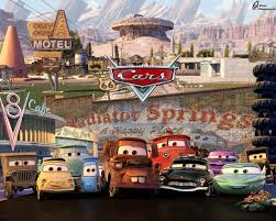 cars movie characters kids cartoon gallery disney cars characters