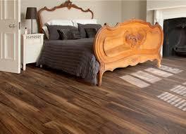 karndean luxury vinyl flooring fort worth premier floor