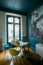 interior design blogs to follow see the top interior design colour trends for 2018 you need to follow