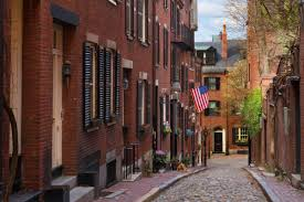 things to do in boston thanksgiving old town trolley boston discount tickets