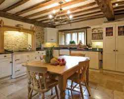 Country Kitchen Designs Photos by Country Style Kitchen Designs Country Kitchen Design Pictures And