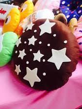 cuscino pan di stelle cuscino pan di stelle in vendita portachiavi ebay