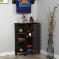 bathroom floor storage cabinet soslocks com