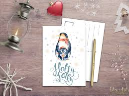 printable christmas cards for mom repin now for later christmas card printable cute mom baby