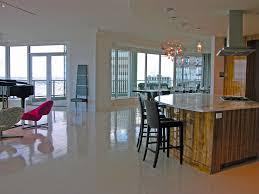 escala penthouse flickr