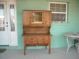 furniture hoosier cabinet company hoosier cabinets for sale