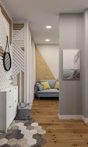 Mobile Ingresso Moderno Ikea by 100 Design Blog Arredamento Part 10 100 Arredamento